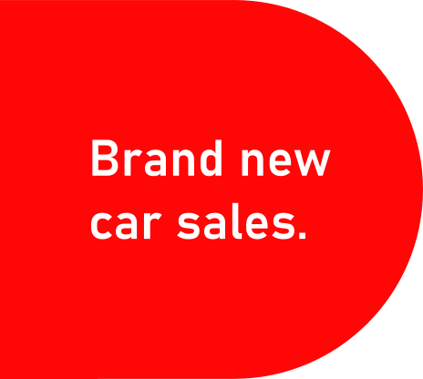 Find Your Car SA | Brand new car sales