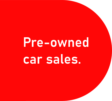 Find Your Car SA | Pre-owned car sales