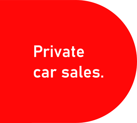 Find Your Car SA | Private to private car sales